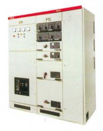 SMNS(MNS)低压抽出式开关柜