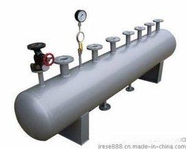 JFQ系列集分水器