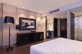 苏州蠡口酒店家具(套房家具|桌椅|沙发)厂家定做