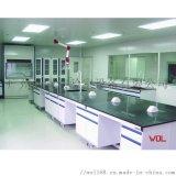 承接广州佛山防静电实验凳厂家直销实验凳