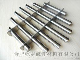超強磁力架 注塑機磁力架 除鐵磁力架
