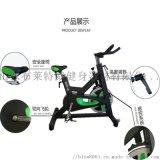 磁控动感单车终身免维护动感单车动感单车生产厂家