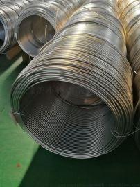 601不锈钢无缝毛细管