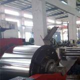 不锈钢成分  不锈钢性能  3cr13Mo不锈钢带厂家直销