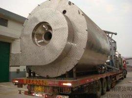 ZLPG-180高速离心式中药浸膏喷雾干燥机