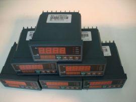 温度、液位、压力、温度工业智能测控仪表
