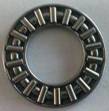 平面滾針軸承AXK160200+2AS