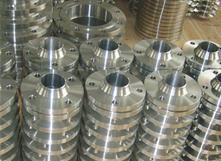 法兰平焊法兰碳钢法兰带颈平焊法兰合金......