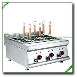 维修各类煮面煮粥设备 厨房加工设备维护清洁 后厨整体设备维护检查