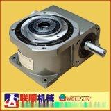 深圳厂家供应圆柱型凸轮分割器45DF分割器