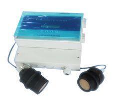 上海玄天ModeL650型超声波液位差计
