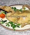 盐水鸡做法 桂花鸭秘方、腌 加盟熟食培训