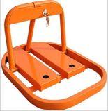 宜昌车位锁,遥控车位锁,地锁,锁车位器