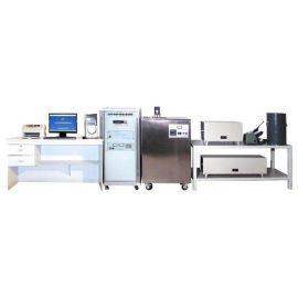 BSK900热电偶热电阻自动检定装置