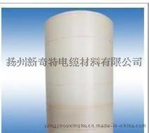 新奇特牌 聚酰亚胺薄膜聚芳酰胺纤维纸柔软复合材料