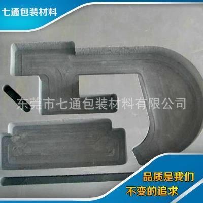 EVA胶垫制品,防静电EVA,彩色EVA eva雕刻内衬