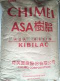 ASA台湾奇美PW-997S热稳定性 抗紫外线 高流动 耐候 挤出级