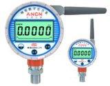 安森/ANCN无线数字压力传感器ACD-Z3
