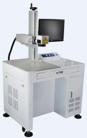 东莞长安|云阳激光|云阳实业 | 苹果后盖、电镀件、各类五金等光纤激光打标机