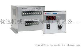 韩国保罗PORA PR-DTC-2000R手动张力控制器 进口原装假一赔十