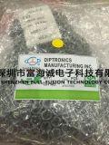 台湾圆达DIP DTS-62N-V 轻触开关