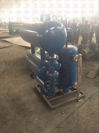 杭州水多姿蒸汽冷凝水回收装置
