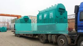 太康锅炉 1吨生物质蒸汽锅炉 1吨活动炉排生物质蒸汽锅炉 1吨环保节能锅炉