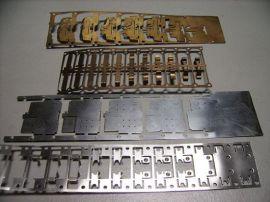 汽车,家电等行业小型精密冲压件的生产制造,