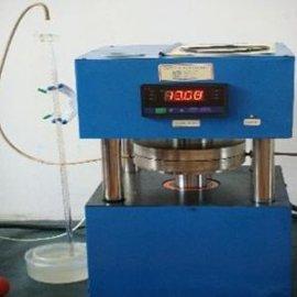 高压气密性测试机 测试机