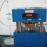 高壓氣密性測試機 測試機