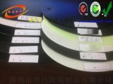XPE交聯發泡材料 、20倍率、35倍率、XPE材料、彩色XPE材料、化學交聯XPE\XPE減震護具、XPE坐墊