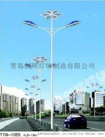 太阳能路灯|太阳能照明灯具|节能环保