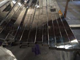 韶关不锈钢304管 不锈钢方管现货 不锈钢焊管价格从优