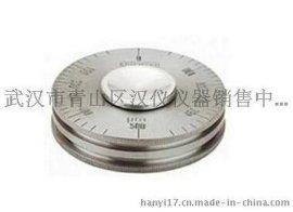 湿膜轮 轮规 滚轮湿膜测厚仪