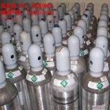 氯化氢气体 HCL气体价格多少一瓶 广东氯化氢