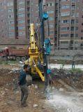 礦山巖石  挖改鑿巖機,液壓鑿巖機,挖改潛孔鑽,挖改鑽機鑽孔一分鍾一米