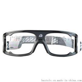 廠家供應邦士度BL022籃球眼鏡運動護目鏡
