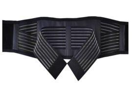 厂家批发 自发热护腰 托玛琳护腰 护腰带 OEM 奥非特