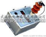 HDYB-II氧化锌避雷器直流参数测试仪