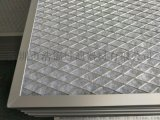 销售 防尘网 金属 机箱机柜防尘网 电脑机箱除尘器