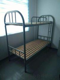 合肥**钢制上下床/双层床包送包安装13339153937