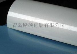 山东低价反光膜大量批发彩色广告级反光膜标签标识印刷制作
