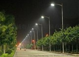 專業銷售 180w led路燈 led路燈廠家 高品質led路燈