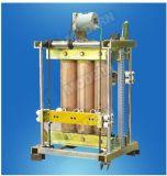 大功率柱式调压变压器(电动调压器)