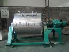 球磨机/QMX系列干粉球磨机
