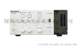 SONY 华南术野摄像机PMW-10MD