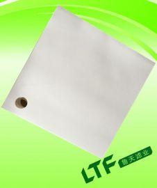 聊城ly-11型号热电厂270g滤油纸