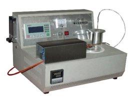 华程仪器仪表着火温度系列