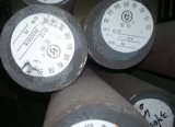 供应优质Cr12圆钢-厂价直销