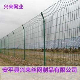 电焊网护栏网,围山护栏网,公路专用护栏网